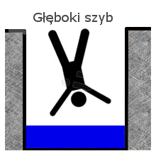 szyb2